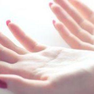 Шкірні захворювання: бородавки на руках причини і лікування