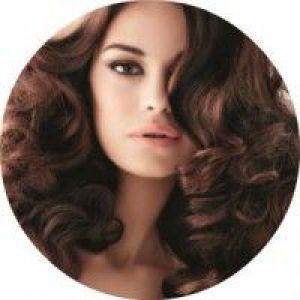 Красиві об`ємні зачіски з покроковим описом і фото