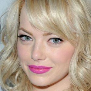Гарний макіяж для блондинок: кращий мейк-ап