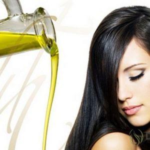 Рецепти реп`яховою масок проти випадіння волосся