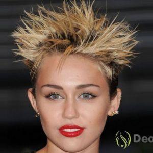 Креативність для середніх волосся: стрижки для сміливих і яскравих жінок