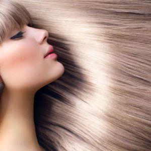 Ламінування волосся: плюси і мінуси