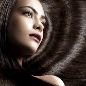 Ламінування волосся желатином в домашніх умовах: запорука краси!