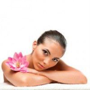 Лікування гормонального збою