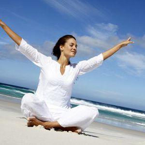 Лімфодренажний масаж апаратний - лікувальна і профілактична методика загального оздоровлення організму
