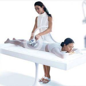Lpg масаж - протипоказання до проведення процедури