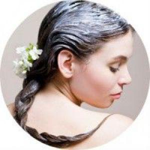 Кращі живильні маски для волосся, які можна застосовувати в домашніх умовах