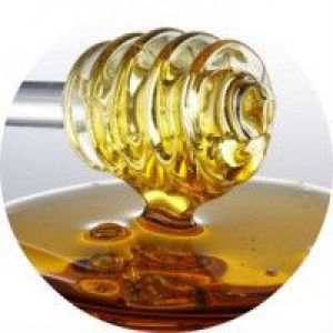 Кращі рецепти лікувальних масок для волосся з медом