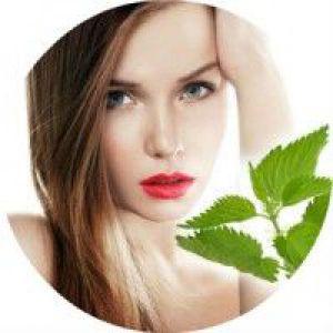 Кращі рецепти масок з кропиви для лікування волосся в домашніх умовах