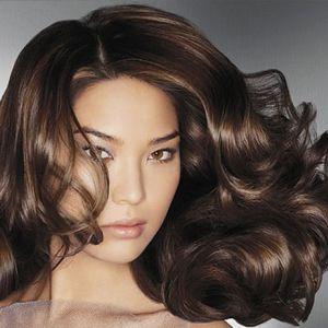Маска для об`єму волосся: стати королевою балу так легко!