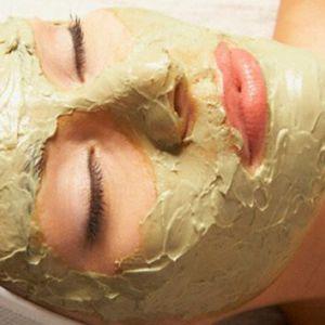 Маска з дріжджів для особи: ефект для будь-якого типу шкіри