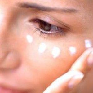 Маски для повік в домашніх умовах: 7 рецептів для сяючих очей