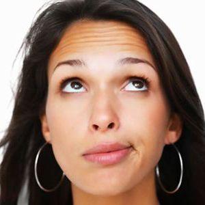 Зморшки на лобі: як позбутися від них, не вдаючись до радикальних заходів