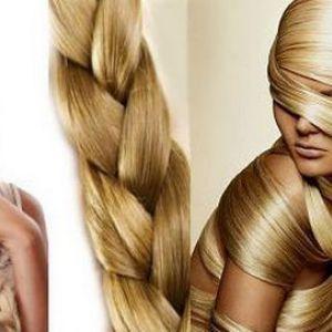 Норма росту волосся і як його стимулювати народними засобами