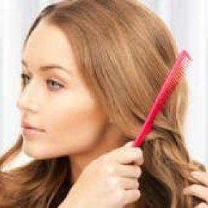 Фарбування волосся - особливості та поради годуючим мамам