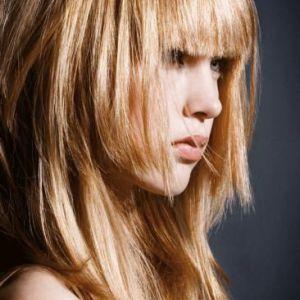 Особливості стрижки аврора на волоссі різної довжини