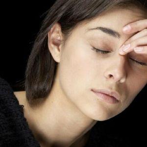 Перші ознаки клімаксу у жінок: початок менопаузи