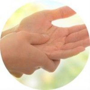 Чому німіє права чи ліва рука, ніж це лікувати