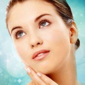 Чому розвивається і як виявляється мікоз шкіри