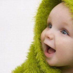 Чому виникає висип на тілі у дитини
