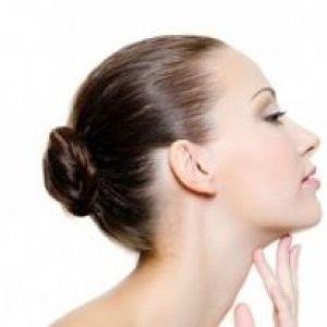 Поява папілом: як лікувати папіломи на тілі?