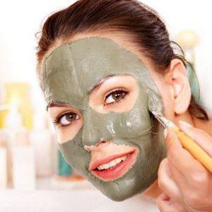Користь глини для вашого обличчя