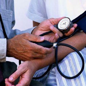 Наслідки вегето-судинної дистонії: к чему приводит хвороба