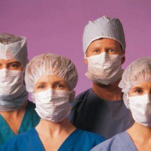 Підвищене потовиділення, до якого лікаря звернутися?
