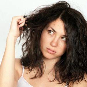 Правильний догляд за змішаним типом волосся в домашніх умовах