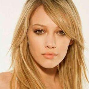 Переваги стрижки «драбинки» для довгого волосся