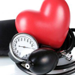 Препарати для зниження артеріального тиску: геть гіпертонію