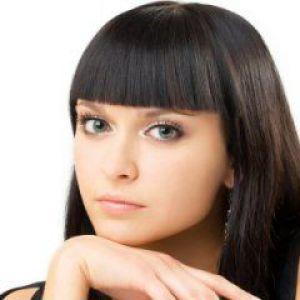 Причини і лікування білих прищиків на обличчі