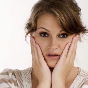Причини, симптоми і лікування підвищеного пролактину у жінок