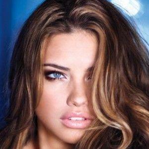 Просто, модно, безпечно - балаяж волосся для сучасних жінок