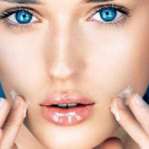 Прищі і вугри на обличчі за які органи відповідають