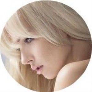 Рецепти освітлення волосся за допомогою ромашки