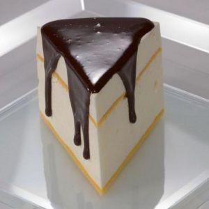 Рецепти приготування цукерок і десертів «пташине молоко»