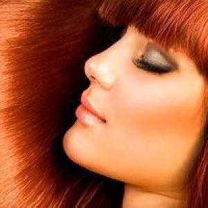 Рейтинг найкращих фарб без аміаку для волосся