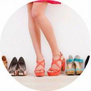 Рекомендації, що робити якщо взуття скрипить при ходьбі