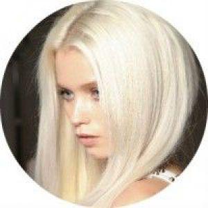 Рекомендації, як знебарвити волосся вдома