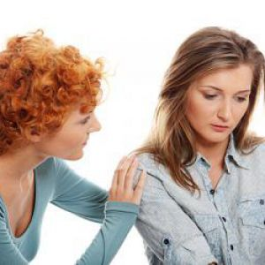 Симптоми і фото конділоматоза - гострі кондиломи на інтимних місцях у жінок