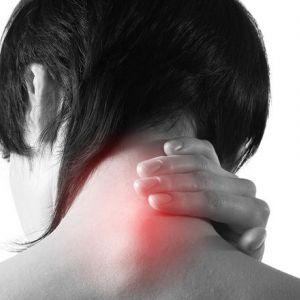Симптоми, причини і лікування грижі шийного відділу хребта