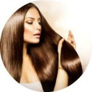 Поради щодо застосування ефірних масел для волосся