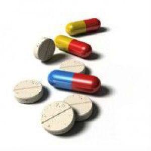 Список російських аналогів імпортних ліків