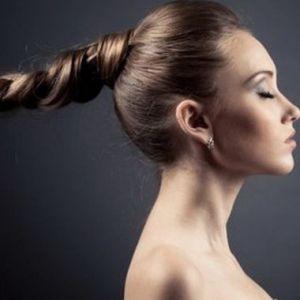 Засоби для зміцнення і живлення коренів волосся