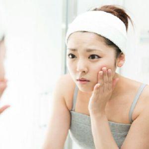 Засоби від прищів для підлітків: здорова і чиста шкіра