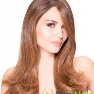 Стимулюємо ріст волосся за допомогою бальзамів