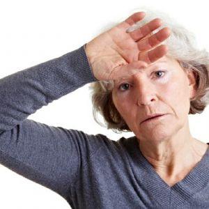 Таблетки від клімаксу у жінок: лікування менопаузи