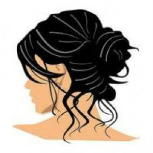 Укладання волосся в домашніх умовах