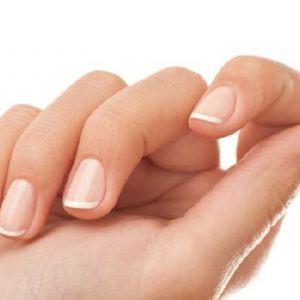Зміцнення і зростання нігтів в домашніх умовах: основа для красивого манікюру